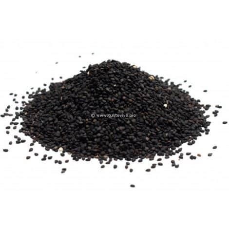 black-sesame
