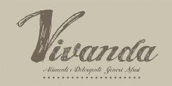 logo_vivanda