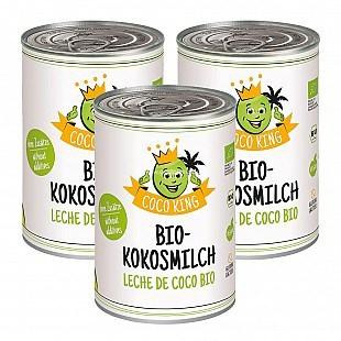 produktbild_cocokingkokosmilch3er_1000x1000