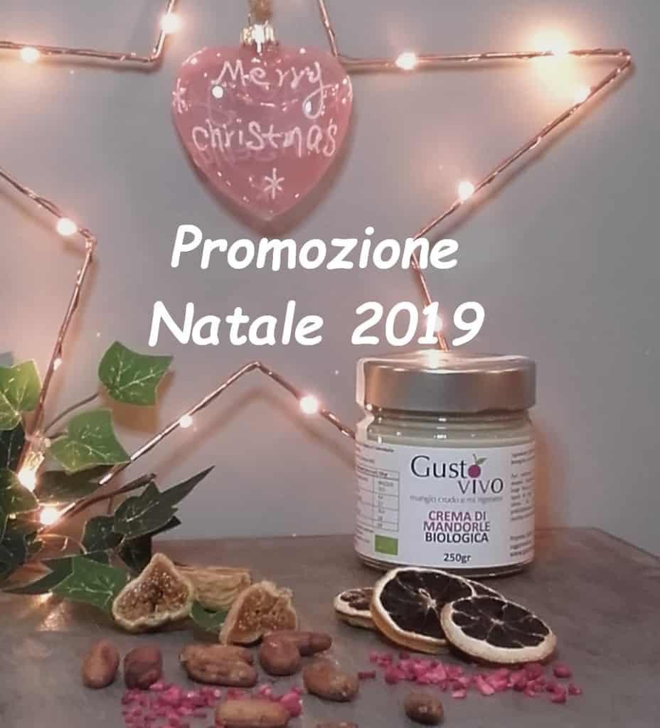 promo-Natale-ok-e1576249859915